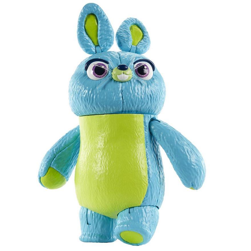 figura-articulada-30-cm-disney-pixar--toy-story-4-bunny-conejo-mattel-GDP65-GFM38--GDP67-_Detalhe1