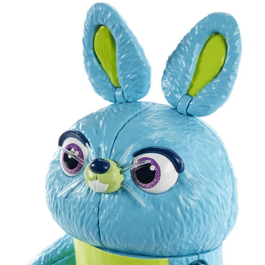 figura-articulada-30-cm-disney-pixar--toy-story-4-bunny-conejo-mattel-GDP65-GFM38--GDP67-_Detalhe2