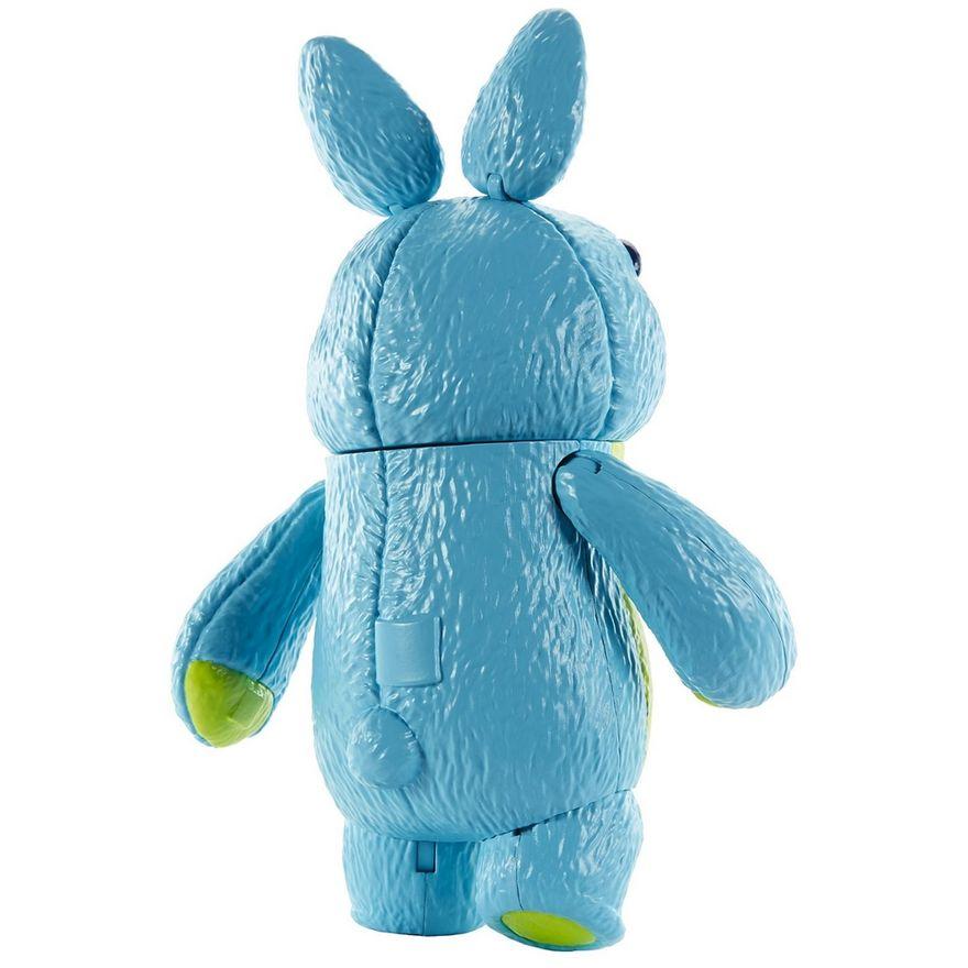 figura-articulada-30-cm-disney-pixar--toy-story-4-bunny-conejo-mattel-GDP65-GFM38--GDP67-_Detalhe3