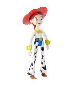 figura-articulada-30-cm-disney-pixar--toy-story-4-jessie-mattel-GDP65-GFM38--GDP70-_Frente