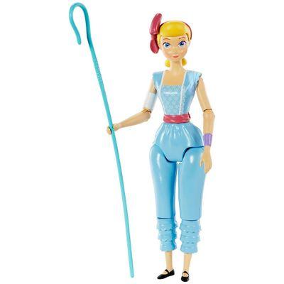 figura-articulada-30-cm-disney-pixar--toy-story-4-bo-peep-mattel-GDP65-GFM38--GDP66--_Frente