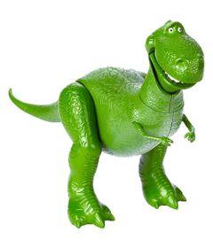 figura-articulada-30-cm-disney-pixar--toy-story-4-rex-mattel-GDP65-GFM38--GFV32-_Frente