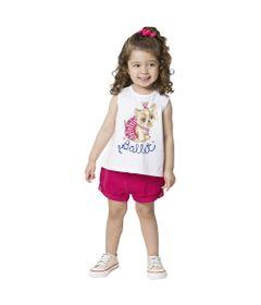 blusa-estampada-em-meia-malha-gatinha-branco-kyly10946000013_frente