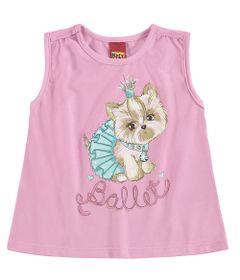 blusa-estampada-em-meia-malha-gatinha-rosa-kyly109460400553_frente