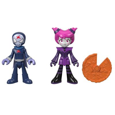 mini-figura-e-veiculo-imaginext-dc-comics-teen-titans-go-red-x-e-jinx-fisher-price-DTP28-FRF94_Frente