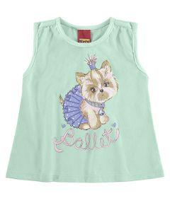 blusa-estampada-em-meia-malha-gatinha-verde-kyly109460700643_frente