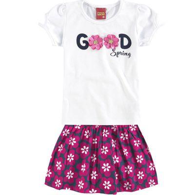 conjunto-blusa-e-short-saia-em-meia-malhagood-spring-branco-kyly10949500012_frente