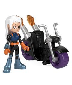mini-figura-e-veiculo-imaginext-dc-comics-teen-titans-go-ravager-e-moto-fisher-price-DTP28-FMX57_Frente