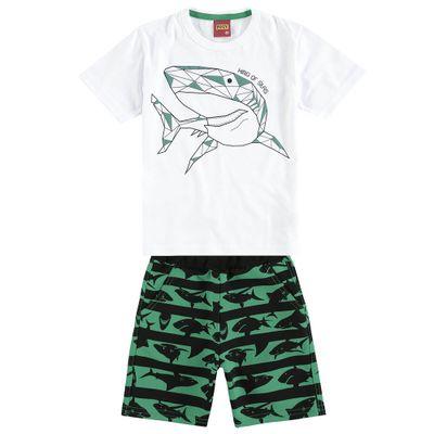 conjunto-camiseta-e-bermuda-em-meia-malha-e-microfibra-tubarao-branco-kyly10954300012_frente