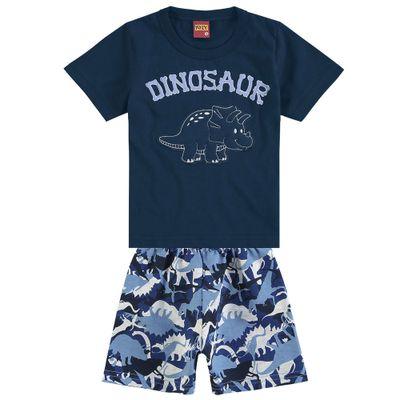 regata-estampada-em-meia-malha-dinossauro-azul-kyly10953568313_frente