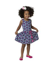 vestido-estampado-em-meia-malha-lacinhos-azul-kyly10948867663_frente