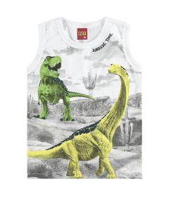 regata-estampada-em-meia-malha-dinossauro-branco-kyly10953500012_frente