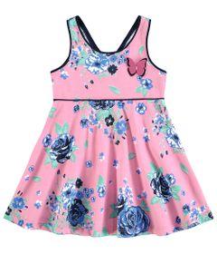 vestido-estampado-em-meia-malha-borboleta-rosa-kyly109465400553_detalhe1