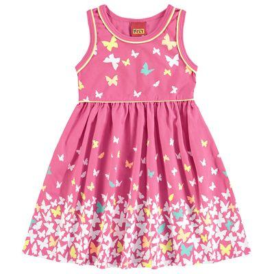 vestido-estampado-em-meia-malha-borboletas-rosa-kyly109487400093_frente
