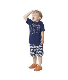 conjunto-camiseta-e-bermuda-em-algodao-e-moletinho-tubarao-azul-kyly109543-6790-2_detalhe3
