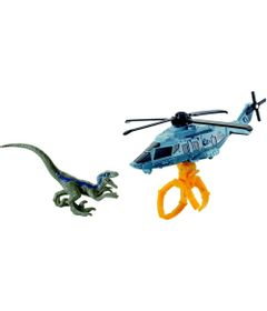 veiculo-e-figura-jurassic-world-2---raptor-coptero-mattel-FMY31--FMY39_Frente