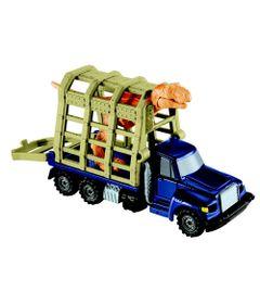 veiculo-e-figura-jurassic-world-2---t-rex-trailer-mattel-FMY31-FMY37_Frente