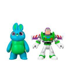 mini-figuras-basicas-10-cm-disney-pixar-toy-story-4-bunny-e-buzz-mattel-GBG89-GBG91_Frente