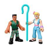mini-figuras-basicas-10-cm-disney-pixar-toy-story-4-combate-contra-carl-e-bo-peep-mattel-GBG89-GFD13_Frente