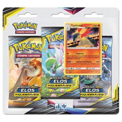 jogo-pokemon-blister-triplo-elos-inquebraveis-typhlosion-99280_frente