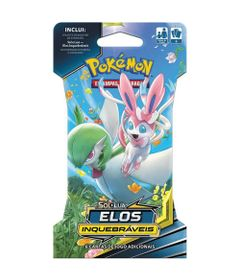 jogo-pokemon-blister-unitario-elos-inquebraveis-gardevoir-e-sylveon-gx-99275_frente