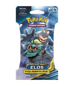 jogo-pokemon-blister-unitario-elos-inquebraveis-pheromosa-e-buzzwole-gx-99275_frente