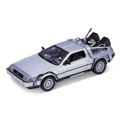 mini-veiculo-tematico-welly-escalda-1-18-delorean-de-volta-para-o-futuro-1-california-toys_Frente
