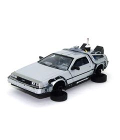 mini-veiculo-tematico-welly-escalda-1-18-delorean-de-volta-para-o-futuro-2-california-toys_Frente