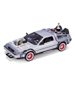 mini-veiculo-tematico-welly-escalda-1-18-delorean-de-volta-para-o-futuro--california-toys_Frente