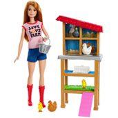 playset-e-boneca-barbie-profissoes-barbie-granjeira-mattel-DHB63-FXP15_Frente