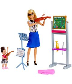 playset-e-boneca-barbie-profissoes--barbie-professora-de-musica-mattel-DHB63-FXP18_Frente
