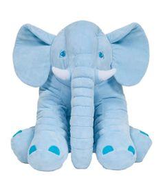 pelucia-gigante-60-cm-elefante-azul-buba_Frente