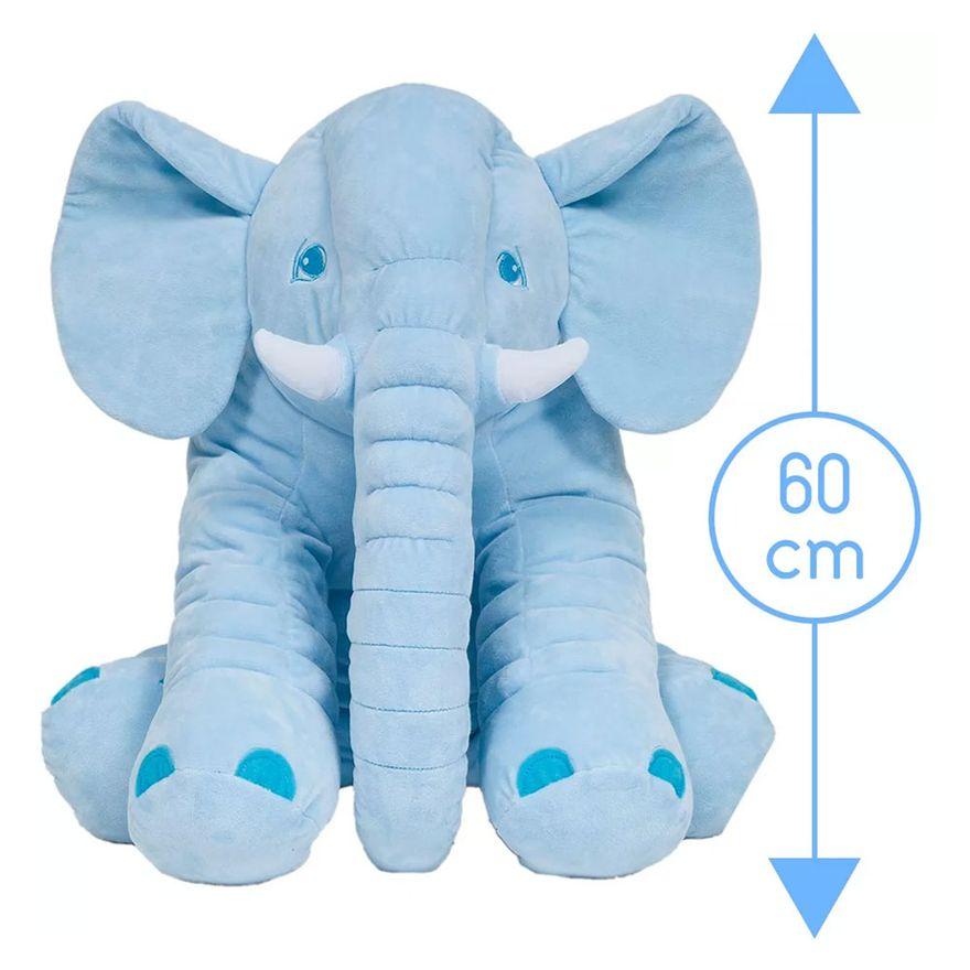 pelucia-gigante-60-cm-elefante-azul-buba_Detalhe1