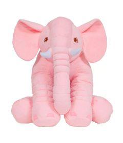 pelucia-gigante-60-cm-elefante-rosa-buba_Frente