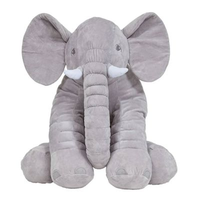 pelucia-gigante-60-cm-elefante-cinza-buba_Frente