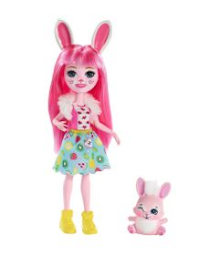 boneca-fashion-e-pet-enchantimals---bree-bunny-e-twist-mattel-DVH87-FXM73_Frente