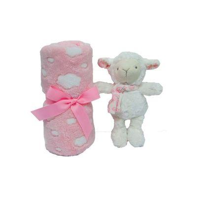gift-ovelhinha-do-sonho-rosa-buba_Frente