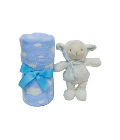 gift-ovelhinha-do-sonho-azul-buba_Frente