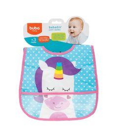 babador-com-bolso-unicornio-buba_Frente