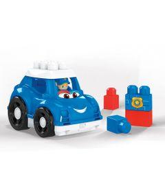 blocos-de-montar-mega-bloks-mini-veiculos-peter-police-mattel_Frente