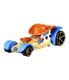 veiculos-hot-wheels-1-64-disney-pixar-toy-story-4-woody-mattel_Frente