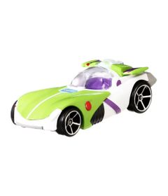 veiculos-hot-wheels-1-64-disney-pixar-toy-story-4-buzz-mattel_Detalhe3