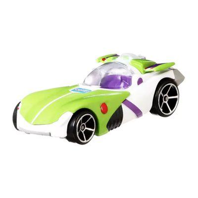 veiculos-hot-wheels-1-64-disney-pixar-toy-story-4-buzz-mattel_Detalhe3