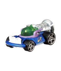veiculos-hot-wheels-1-64-disney-pixar-toy-story-4-aliens-mattel_Frente