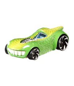 veiculos-hot-wheels-1-64-disney-pixar-toy-story-4-rex-mattel_Frente