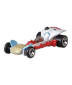 veiculos-hot-wheels-1-64-disney-pixar-toy-story-4-utensil-mattel_Frente