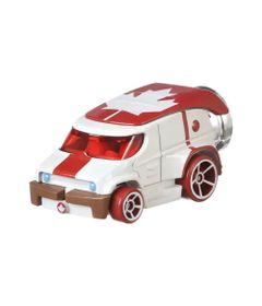 veiculos-hot-wheels-1-64-disney-pixar-toy-story-4-canuck-boom-boom-mattel_Frente