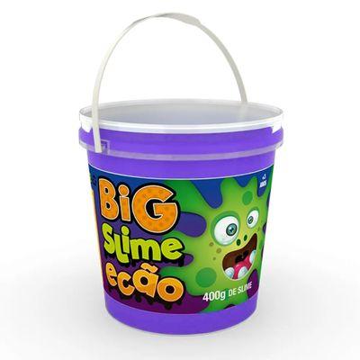 Big-Pote-de-Slime-Ecao---400-Gr---Roxo---DTC_Frente
