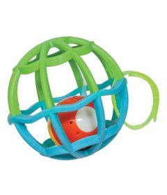 bolinha-baby-ball-luz-e-som-azul-buba_Frente