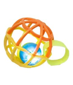 bolinha-baby-ball-luz-e-som-laranja-buba_Frente